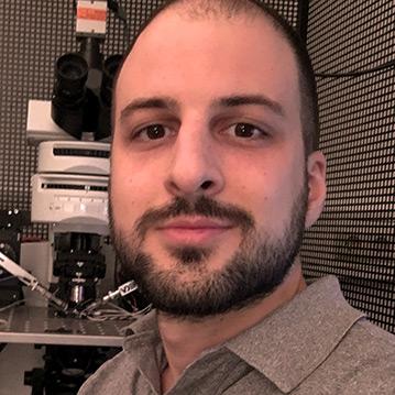 Hermes Pofantis, Dr.