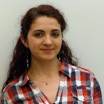 Andoniya Petkova
